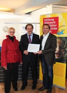 StiftungHilfswerk MuetterundKinder 2012_1500