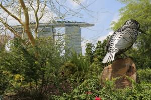 2016_PD_3_Singapore-Konzernpruefung_1500