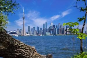 2016_PD_5_Toronto Canada-Steuerberatung_1500